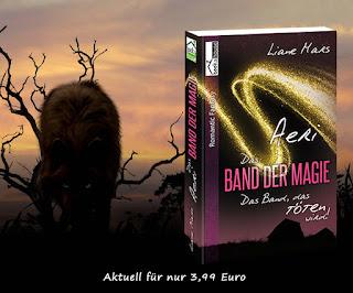 https://www.amazon.de/Aeri-Das-Band-Magie-1/dp/9963528279/ref=sr_1_1?ie=UTF8&qid=1464604797&sr=8-1&keywords=Aeri+-+das+Band+der+Magie