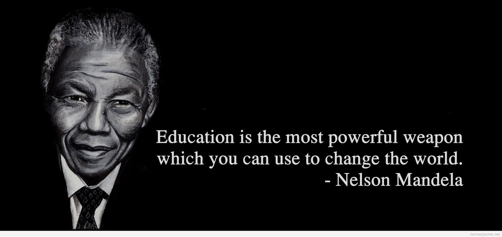 education vs non education These education categories reflect only the highest level of educational  attainment they do not take into account completion of training.