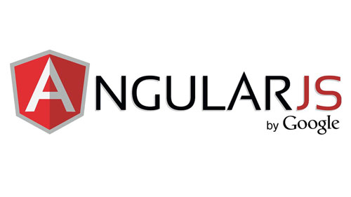 Angular JS Web development Framework