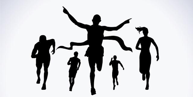 Tips Marathon Philippines