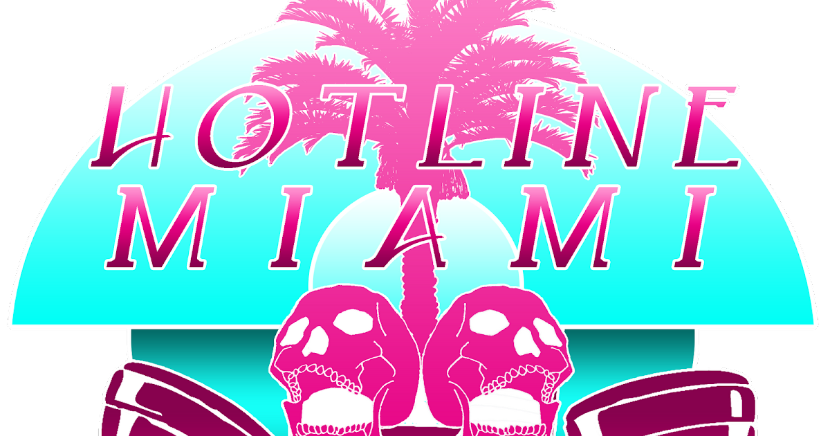 A Glasgow Gamer Hotline Miami Review Dial M For Murder