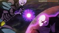 Dragon Ball Super Capitulo 111 Audio Latino HD