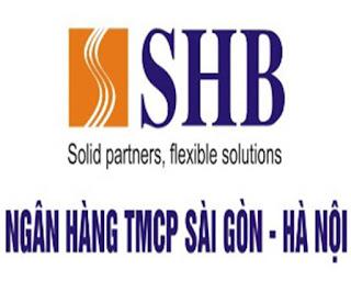 www.123nhanh.com: Vay Vốn Ngân Hàng ...!!**$$###