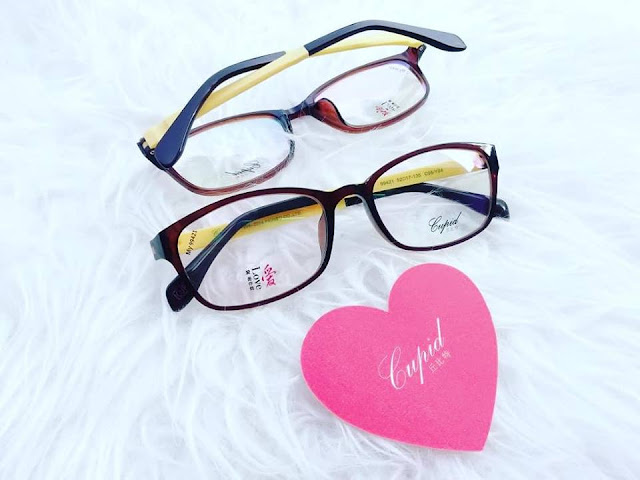 kacamata minus online semarang