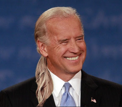 model rambut pria tua panjang
