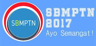 Panitia Ingatkan Pendaftaran SBMPTN Segera Ditutup