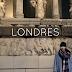 REPORT | LONDON #2