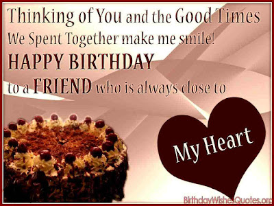 Amazing Happy Birthday Cake Pictures