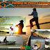 Quarta dia 13 acontece 15º Torneio de Pesca da Colônia dos Pescadores Z-20 de Manicoré