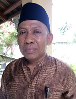 Konflik Kepemimpinan SMAN-1 Bolo Berakhir, Gubernur Kukuhkan Emi Jadi Kasek