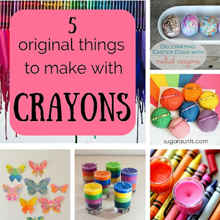 http://keepingitrreal.blogspot.com.es/2016/02/5-original-things-to-make-with-crayons.html