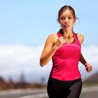 7 Tips Lari Pagi Asyik