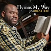 Jay Bratten has his way with your favorite classic hymns