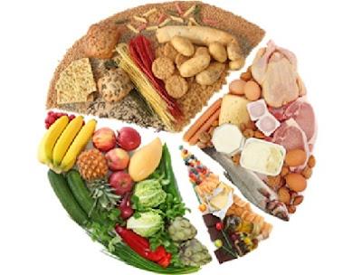 bổ sung dinh dưỡng cho trẻ bị tiêu chảy