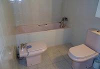 piso en venta casalduch castellon wc