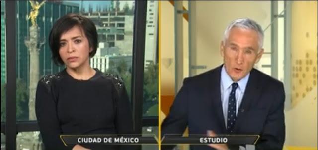 Peña supo de relación heroína-Ejército en Ayotzinapa: Anabel Hernández (Video)
