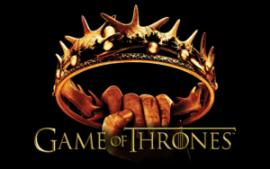Game Of Thrones Season 2 480p HDTV All Episodes