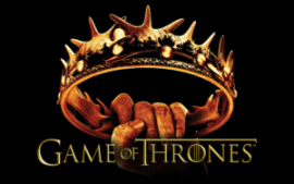 Game Of Thrones Season 2 480p HDTV All Episodes