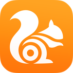 UC Browser - Fast Download  Full APK