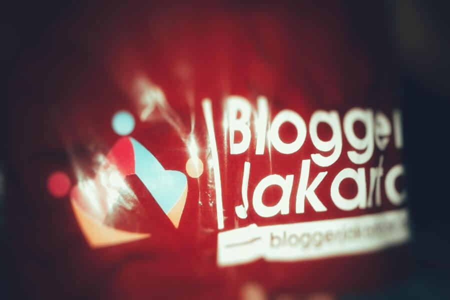 Perjalanan Dua Tahun Komunitas Blogger Jakarta