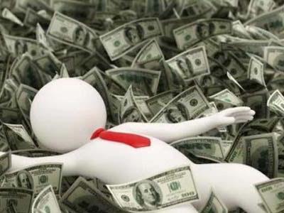 Tiga Kiat Kelola Keuangan ala Safir Senduk