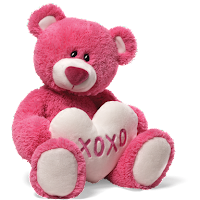 teddy png valentine day photo editing 2019
