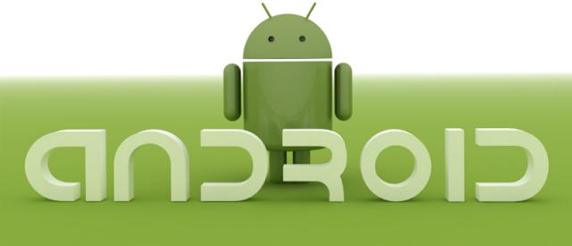 Assalamu Alaikum sahabat blogger kali ini saya mencoba membagikan artikel mengenai cara m Cara Menghapus Aplikasi Bawaan Android