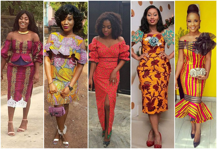 Latest-Ankara-Styles-For-African-Weddings-2017=