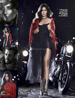 Katrina Kaif for Vogue India December 2017 ~ CelebsNet  Exclusive Picture Gallery 005.jpg