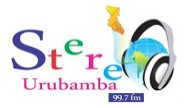 RADIO STEREO URUBAMBA 99.7 FM