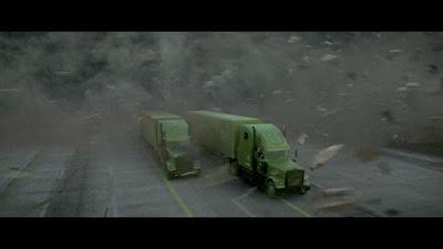 The Hurricane Heist Image 4