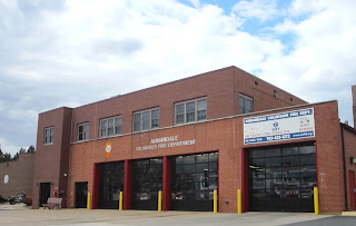 The Annandale Blog Shop For Bargains At Annandale Fire
