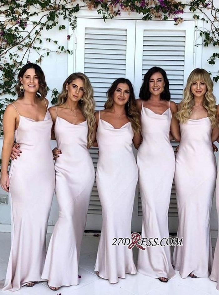 https://www.27dress.com/p/elegant-spaghetti-strap-sleeveless-mermaid-bridesmaid-dress-109113.html