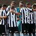 Com desfalque importante, Botafogo decide vaga contra Sport; veja provável time