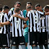 Botafogo pode perder atacante para a sequência da temporada; confira