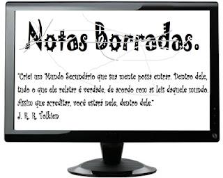 http://notasborradas.blogspot.com.br/