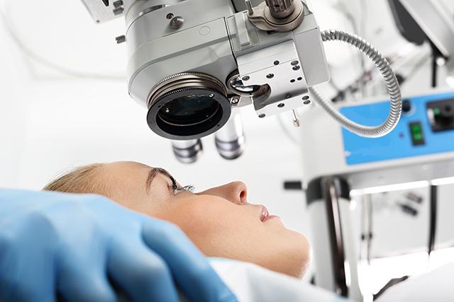 Θεσπρωτία: Νέος φθαλμίατρος στο νοσοκομείο Φιλιατών ο Μ. Παπακίτσος, επικουρικός για τρία χρόνια...