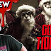 GOOD TIDINGS (2016) 💀 Movie Review & Rant