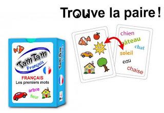 http://www.remuemeninge.fr/jouer-avec-les-mots/252-tamtam-francais.html?search_query=tamtam+francais&results=2