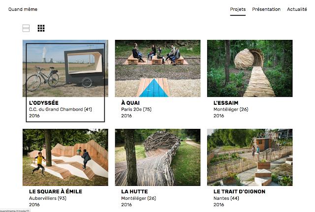 www.quandmeme.fr