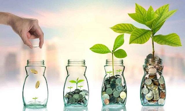 2 Hal yang Membuat Mahasiswa Perlu Mengatur Keuangannya