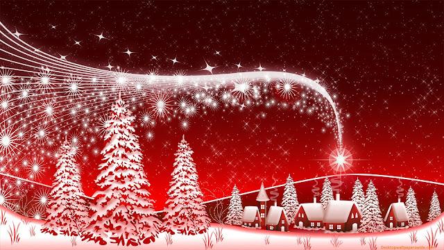 merry christmas gif wallpaper download