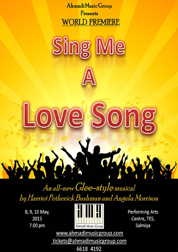 Top 10 Love Songs That Are Easy to Sing