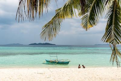 Malcapuya-Island-Coron-Philippines