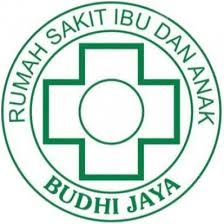 Rumah_Sakit_Budhi_Jaya