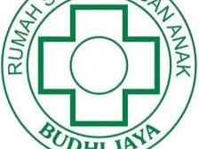 Pemeriksaan lanjutan di Budhi Jaya (II)