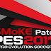 PES SMoKE Patch 9.3 AIO