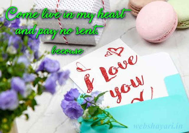 I Love You Image Photo Pics Wallpaper
