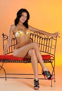 他妈的女士 - feminax%2Bsexy%2Bgirl%2Byanika_a_00939%2B-00.jpg
