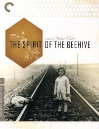 The Spirit of the Beehive | Bmovies